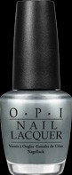 Spotted : la collection Skyfall par OPI